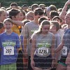 2018 Forest Hills 5K Official Race Photos