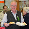 2014_St Patrick's Day_Irish_Coffee_Morning__0017084