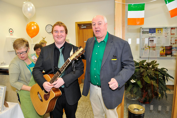 2014_St Patrick's Day_Irish_Coffee_Morning__0017122