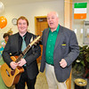 2014_St Patrick's Day_Irish_Coffee_Morning__0017122