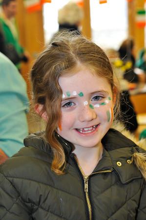 2014_St Patrick's Day_Irish_Coffee_Morning__0017128