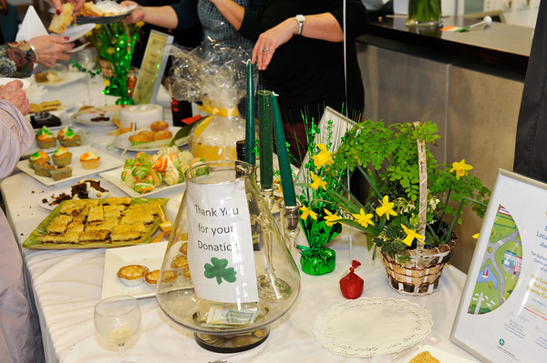 2014_St Patrick's Day_Irish_Coffee_Morning__0017206