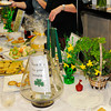 2014_St Patrick's Day_Irish_Coffee_Morning__0017206
