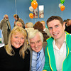 2014_St Patrick's Day_Irish_Coffee_Morning__0017218
