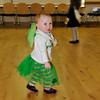 2014_St Patrick's Day_Irish_Coffee_Morning__0017137