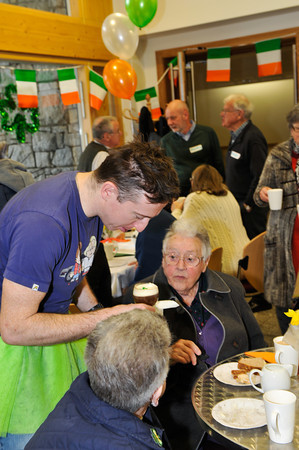 2014_St Patrick's Day_Irish_Coffee_Morning__0017074