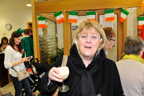 2014_St Patrick's Day_Irish_Coffee_Morning__0017190