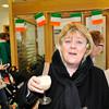 2014_St Patrick's Day_Irish_Coffee_Morning__0017190