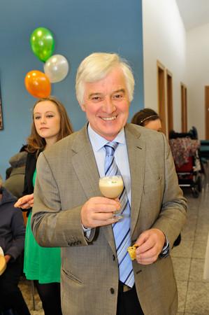 2014_St Patrick's Day_Irish_Coffee_Morning__0017126