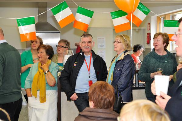 2014_St Patrick's Day_Irish_Coffee_Morning__0017233