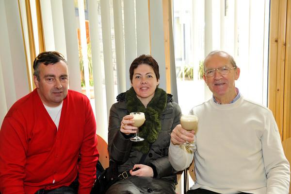 2014_St Patrick's Day_Irish_Coffee_Morning__0017112