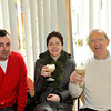 2014_St Patrick's Day_Irish_Coffee_Morning__0017112