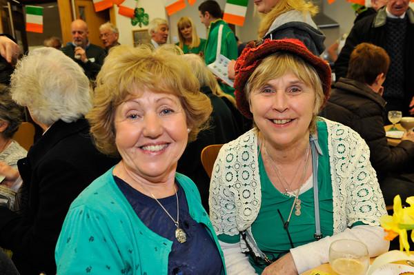 2014_St Patrick's Day_Irish_Coffee_Morning__0017201