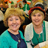 2014_St Patrick's Day_Irish_Coffee_Morning__0017201