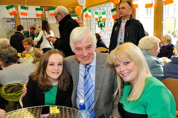 2014_St Patrick's Day_Irish_Coffee_Morning__0017217