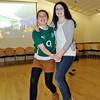 2014_St Patrick's Day_Irish_Coffee_Morning__0017138