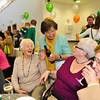 2014_St Patrick's Day_Irish_Coffee_Morning__0017209