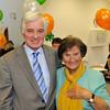 2014_St Patrick's Day_Irish_Coffee_Morning__0017176