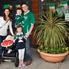 2014_St Patrick's Day_Irish_Coffee_Morning__0017166