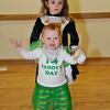 2014_St Patrick's Day_Irish_Coffee_Morning__0017143