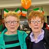2014_St Patrick's Day_Irish_Coffee_Morning__0017130