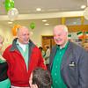 2014_St Patrick's Day_Irish_Coffee_Morning__0017154