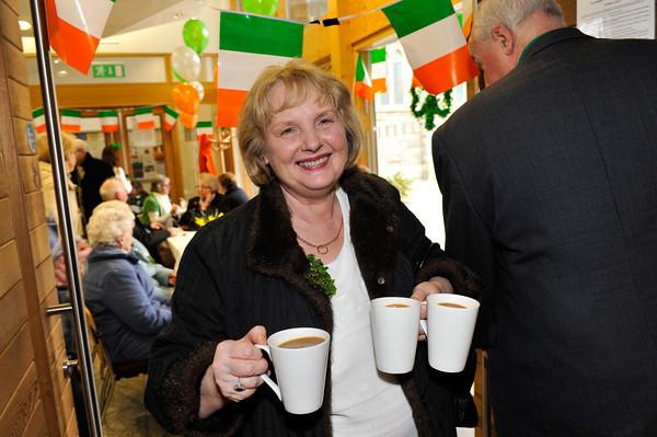 2014_St Patrick's Day_Irish_Coffee_Morning__0017215