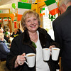 2014_St Patrick's Day_Irish_Coffee_Morning__0017215