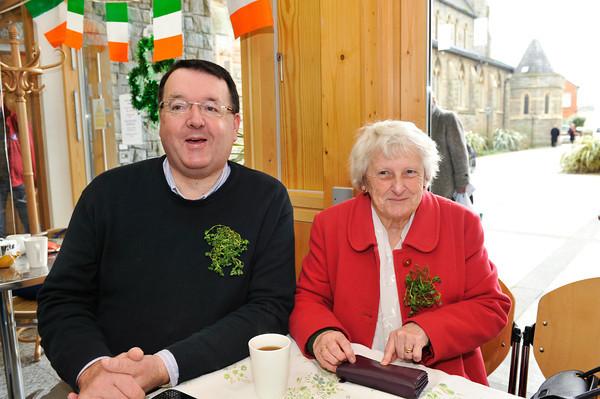 2014_St Patrick's Day_Irish_Coffee_Morning__0017042