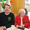 2014_St Patrick's Day_Irish_Coffee_Morning__0017042