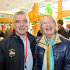 2014_St Patrick's Day_Irish_Coffee_Morning__0017239