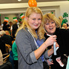 2014_St Patrick's Day_Irish_Coffee_Morning__0017188