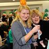 2014_St Patrick's Day_Irish_Coffee_Morning__0017188
