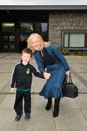 2014_St Patrick's Day_Irish_Coffee_Morning__0017158