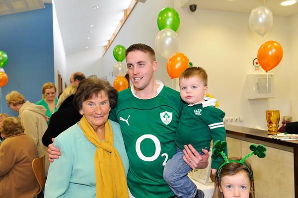 2014_St Patrick's Day_Irish_Coffee_Morning__0017212
