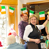 2014_St Patrick's Day_Irish_Coffee_Morning__0017232