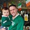 2014_St Patrick's Day_Irish_Coffee_Morning__0017173