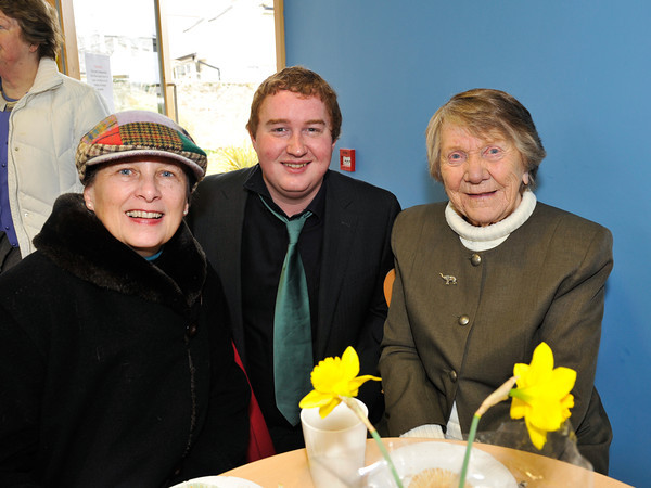2014_St Patrick's Day_Irish_Coffee_Morning__0017065