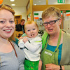2014_St Patrick's Day_Irish_Coffee_Morning__0017118