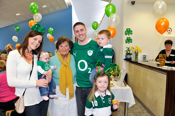 2014_St Patrick's Day_Irish_Coffee_Morning__0017214