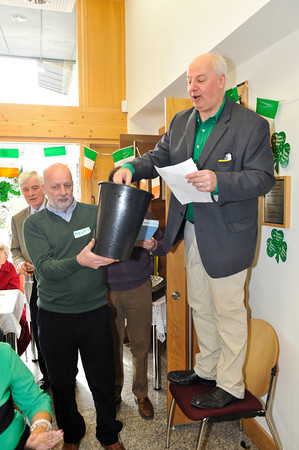 2014_St Patrick's Day_Irish_Coffee_Morning__0017223