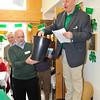 2014_St Patrick's Day_Irish_Coffee_Morning__0017223