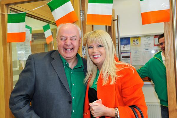 2014_St Patrick's Day_Irish_Coffee_Morning__0017120