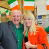 2014_St Patrick's Day_Irish_Coffee_Morning__0017120