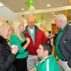 2014_St Patrick's Day_Irish_Coffee_Morning__0017156