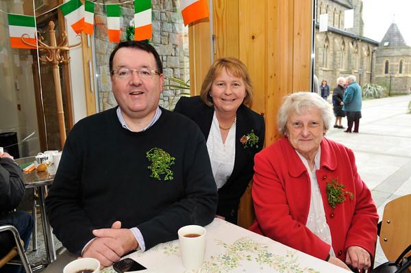 2014_St Patrick's Day_Irish_Coffee_Morning__0017043