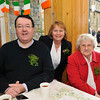 2014_St Patrick's Day_Irish_Coffee_Morning__0017043