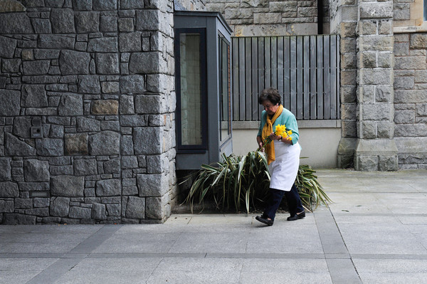 2014_St Patrick's Day_Irish_Coffee_Morning__0017037