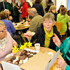 2014_St Patrick's Day_Irish_Coffee_Morning__0017101
