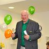 2014_St Patrick's Day_Irish_Coffee_Morning__0017198